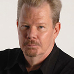 Bob Coburn of Rockline