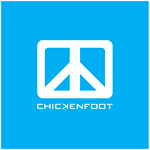 The Making of Chickenfoot III – Part 3 of 3