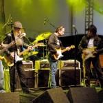 Deuce Week Jam 2007