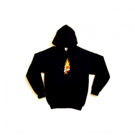 All Ages Hoody