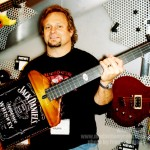 NAMM 2004