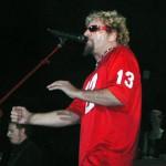 California Music Awards 2002
