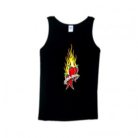Mad Anthony Men's Tank