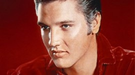Mad Anthony Part of New Elvis Exhibit at Graceland