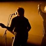 Chickenfoot - Cinco de Mayo, 2012