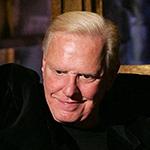 R.I.P. Frank Barsalona