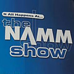 2014 NAMM Convention