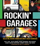 Rockin&#039; Garages featuring Michael Anthony