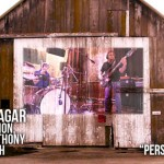 Sammy Hagar and Friends video - Personal Jesus