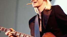 Rest in Peace Johnny Winter