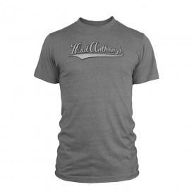 Mad Anthony's Cafe Athletic Tee