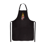 Mad Anthony's Cafe BBQ Apron