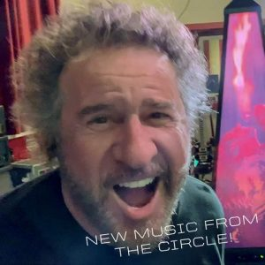 New Music from The Circle!