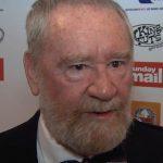 R.I.P. Jim Dunlop